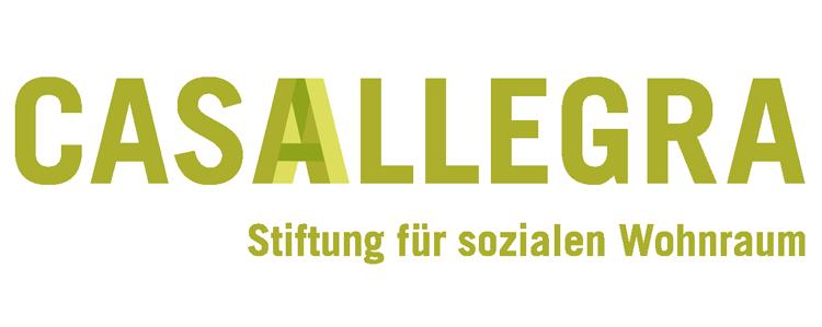 Stiftung Casallegra | Sozialer Wohnraum Basel